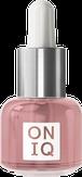 ONIQ Масло для кутикулы Малина, 15 мл. OCC-002
