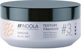 Indola Styling Моделирующая паста для волос 85мл