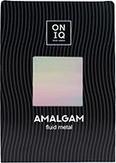 ONIQ Amalgam Переводная фольга Holographic Nail Foil, 0,5 м