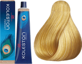 Wella Koleston Perfect 9/00 Очень светлый блонд натуральный интенсивный 60 мл.