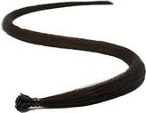Hairshop 5 Stars. Волосы на капсулах № 1.2 (1В), длина 50 см. 20 прядей