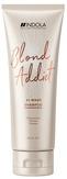 Indola Blond Addict Шампунь для всех типов волос 250 мл.