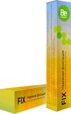 BePerfect Клей для ламинирования ресниц Fix 5 мл.
