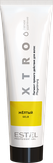 Estel Professional XTRO Пигмент прямого действия для волос Желтый, 100 мл.