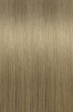 "Hairshop Волосы на капсулах ""Berkana"" № 8.1 (18), длина 60 см. 20 капсул"