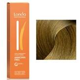 Londa Ammonia Free Интенсивное тонирование 8/3 светлый блонд золотистый 60 мл.