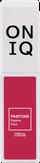 ONIQ Retouch Базовое покрытие Rich pink base, 6 мл. OGP-905s