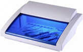 TNL УФ-лампа для стерилизации инструментов XDQ-503