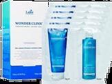 Lador Wonder Clinic Набор бальзамов для волос 2х10 мл.