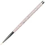 Irisk Кисть для прорисовки ультратонкий ворс №2 (02 Мраморная ручка)