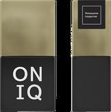 ONIQ  Финишное покрытие для гель-лака 10 мл. OGP-901