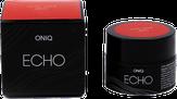 ONIQ Гель-краска для стемпинга Echo: Red