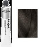 Loreal Majirel Крем-краска для волос 5, 50 мл