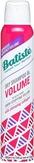 Batiste Volume Сухой шампунь для объема безжизненных волос 200 мл