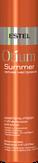 Estel Professional Otium Summer Шампунь-fresh c UV-фильтром для волос 250 мл.