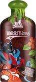 Hawaiiana Golden Coconut Dark Oil Масло-ускоритель для загара с витаминным комплексом 200 мл.