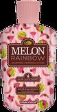 Tannymaxx Melon Rainbow Slimming Крем для загара без бронзаторов со слиммингом, 200 мл. 1525