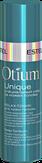 Estel Professional Otium Unique Тоник от перхоти, 100 мл.