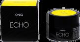 ONIQ Гель-краска для стемпинга Echo: Yellow