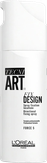Loreal TECNI.ART 19 Fix Design Спрей для локальной фиксации 200 мл.