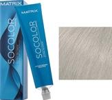 Matrix Socolor Beauty UL-AA глуб. пепельн. ультраосветл.