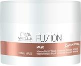 Wella Fusion Маска интенсивно восстанавливающая 150 мл.