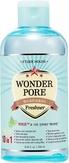 Etude House Wonder Pore Freshner Тоник с увлажняющим и очищающим эффектом, 250 мл.