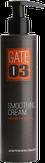 Emmebi Italia Gate 03 Крем-флюид выравнивающий 200 мл