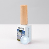 Boheme Гель-лак для ногтей Impressionism 8