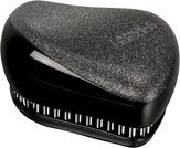 Tangle Teezer Compact Styler Onyx Sparkle