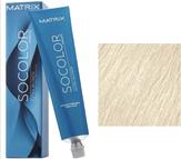 Matrix Socolor Beauty UL-P Жемчужный