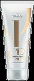 Wella Oil Reflections Бальзам для интенсивного блеска волос 200 мл.