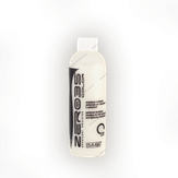 Emmebi Italia Крем-оксидант эмульсионный 6% 150 мл