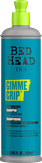 TiGi Bed Head Шампунь текстурирующий Gimme Grip 400 мл.