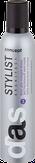 Concept Мусс для укладки волос экстрасильной фиксации, 300 мл.