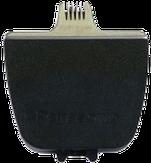 Panasonic Нож фигурный (для ER-122)
