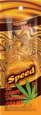 Tannymaxx Chicks on Speed - 1.Candy Tanning Турбо-ускоритель для загара с бронзаторами, 15 мл. 1410