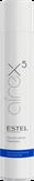 Estel Professional Airex Лак для волос экстрасильная фиксация 400 мл.