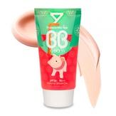Elizavecca Milky Piggy BB Cream Многофункциональный BB крем, 50 мл.