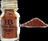 Helen Black Пыль в банке № 105