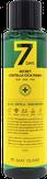 May Island 7 Days Secret Centella Cica Toner Тонер для чувствительной кожи с экстрактом азиатской центеллы 155 мл.