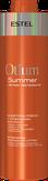 Estel Professional Otium Summer Шампунь-fresh c UV-фильтром для волос 1000 мл.