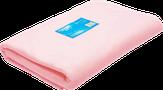 White Line Простыня одноразовая в пачке 80*200 SMS 20 розовый 10 шт.