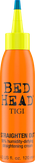 TiGi Bed Head Крем термоактивный Straighten Out разглаживающий 120 мл.