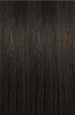 "Hairshop Волосы на капсулах ""Berkana"" № 1.0 (1), длина 60 см. 20 капсул"