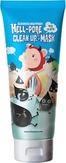 Elizavecca Milky Piggy Hell-Pore Clean Up Mask Маска-пленка для очищения пор, 100 мл.