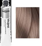 Loreal Majirel Крем-краска для волос 9.21, 50 мл
