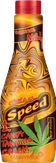 Tannymaxx Chicks on Speed - 1.Candy Tanning Турбо-ускоритель для загара с бронзаторами, 300 мл. 1415