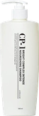 Esthetic House CP-1 Intense Nourishing Shampoo Интенсивно питающий шампунь для волос 500 мл.