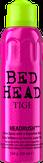 TiGi Bed Head Спрей Headrush для придания блеска 200 мл.